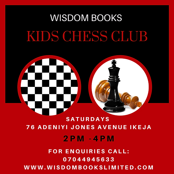 Kids Book & chess club.png