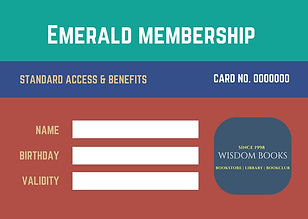 Emerald Membership.jpeg