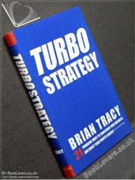 Turbo Strategy