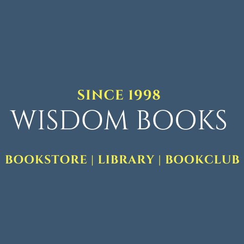 Wisdom Books Limited (3)