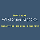 Wisdom Books Limited (3).png