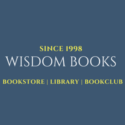 Wisdom Books Limited (3)