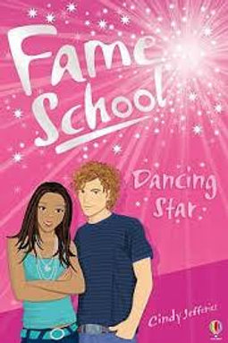 Dancing Star (Fame School)