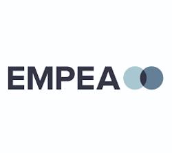 EMPEA Logo