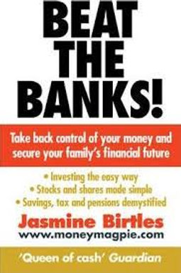 Beat the Banks!