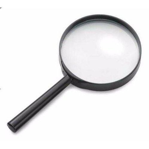 Magnifying Glass - 60mm