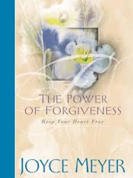 The Power of Forgiveness: Keep Your Heart Free