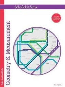 Understanding Maths: Geometry & Measurement