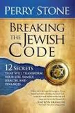 Breaking the Jewish Code: Twelve Secrets that Will Transform Your Life, Family