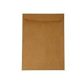 """Pilsil Envelope - 9"""" x 6"""" photo size - 25 pieces"""