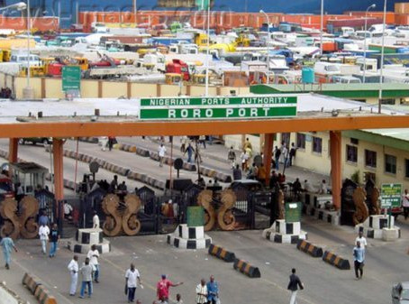 NPA approves 10% discount on vessels calling at Eastern ports