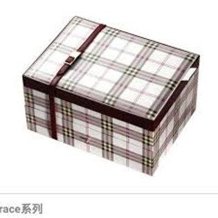 Laffection Box