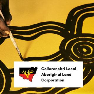 Collarenebri Local Aboriginal Land Corporation