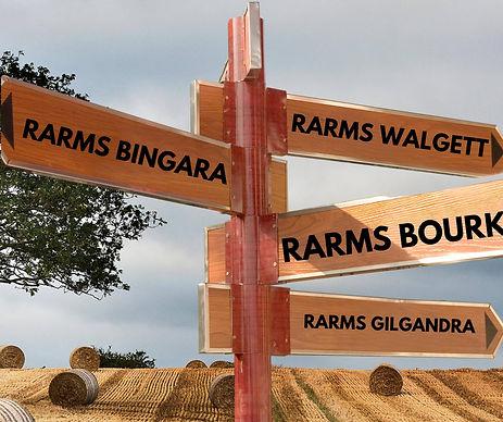 RARMS WALGETT-2.jpg