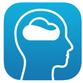 Mood and sleep app