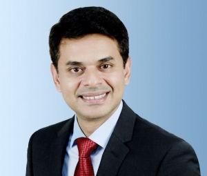Dr_Mohammad_Sharier_(GP).jpg