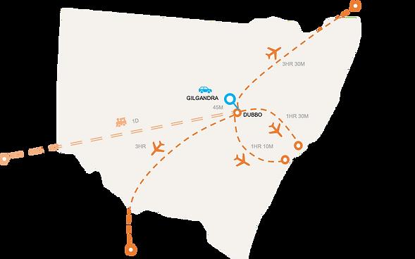 GILGANDRA MAP-2.png
