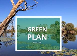 RARMS Green Plan 2020-25-2.jpg