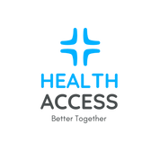 HEALTH ACCESS SQUARE LOGO (3).png