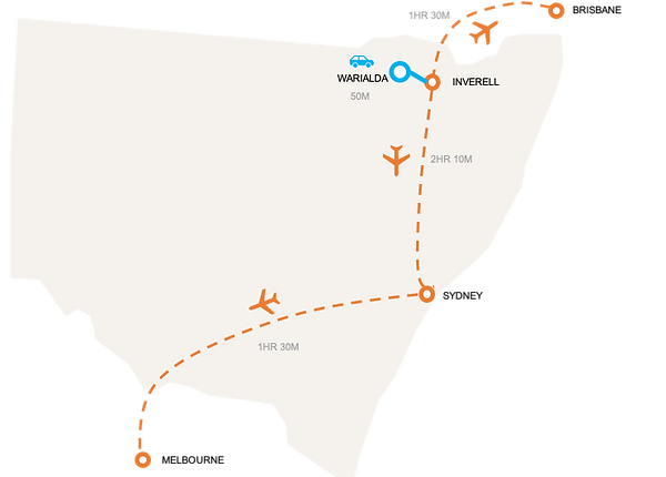 WARIALDA MAP.png