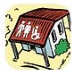 National Public Toilet App
