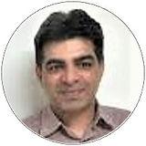 Dr Zeeshan Akram1.jpg