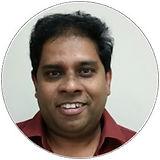 Dr Rochana Chandraratne.jpg