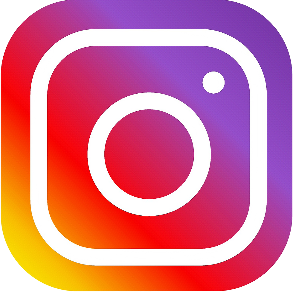 instagram-1581266_1920_edited