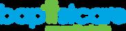 logo-baptistcare-retina-540 (1).png