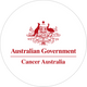 Australian Government Cancer Australia