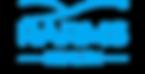 RARMS PRACTICE LOGO BLUE.png