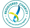 ACNC-Charity-Logo-clear-2.png