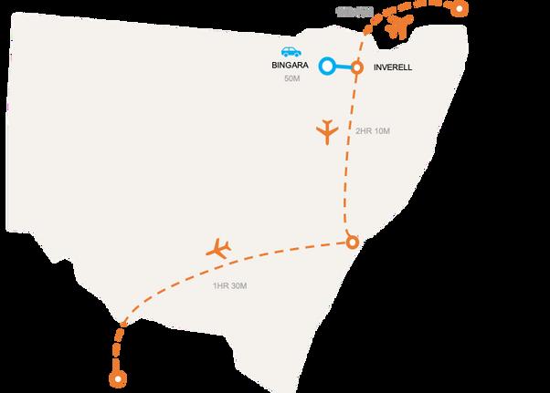 BINGARA MAP.png