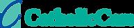 catholic-care-logo.png