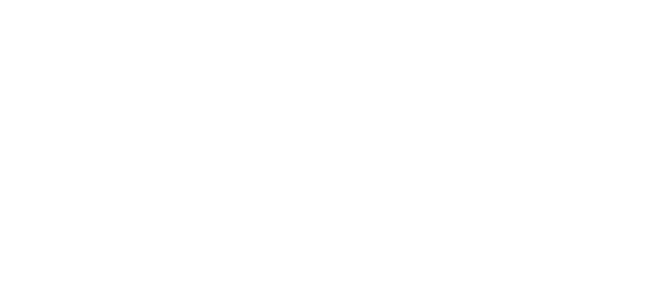 BETTER TOGETHER (WHITE).png