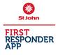 ST JOHN's Ambulance App