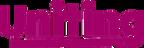 uniting-logo (1).png