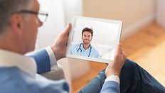 telehealth banner small.jpg