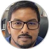 Dr Lushanth Aloysious.jpg
