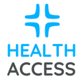 HEALTH ACCESS SQUARE LOGO (8).png