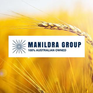 The Manildra Group