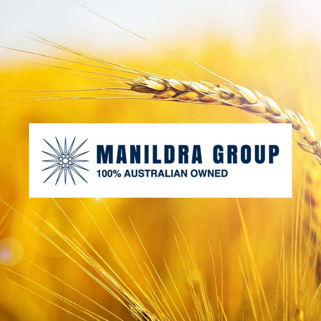 The Manildra Group