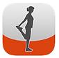 pelvic floor app