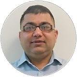 Dr Pawan Jesrani.jpg