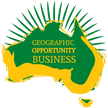 Geographic Opportunity Business-2.png