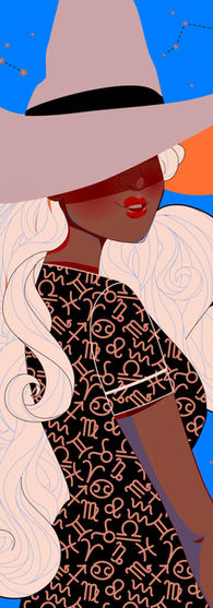 Horoscope Witches
