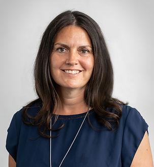 Christine Lusk, Director of Finance_edit