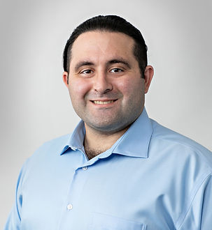 Angelo Tamburello, Project Manager:Assis