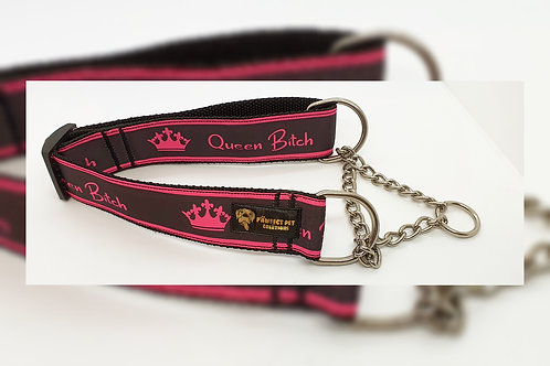 Queen B*tch 38mm Martingale