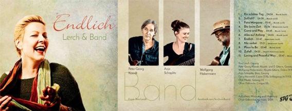 Anja Lerch & band.jpg